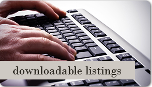 Downloadable Listings